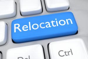 relocation attorney Tampa FL